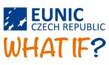 l_what-if-eunic_v2