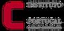 logo-horizontal2