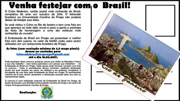 divulgac%cc%a7a%cc%83o-concurso-fotos-cristo-redentor-20162017-versa%cc%83o-portugue%cc%82s
