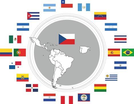 semana iberoamericana