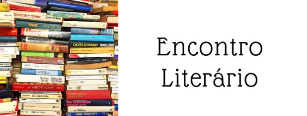 Encontro literario 25_10