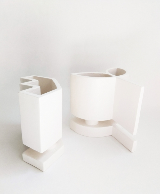 1569938210-produkt_luis_royal_ceramic_design_after_design_4.jpg