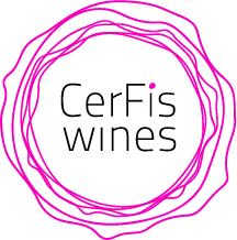 CerFis_logo_primar