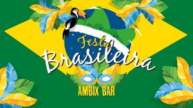 Festa_Brasileira_Ambix